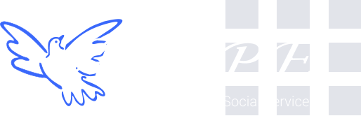 Agape Business & Social Services